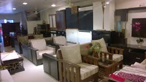 Small Picture GO To Goregaon West For The Best Furniture Stores in Mumbai