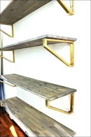 wrought iron bookcase wrought iron bookshelf wrought iron shelf brackets wrought iron bookcases storage wrought iron