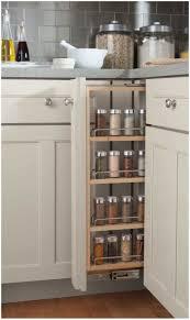 Kitchen Wall Racks And Storage Kitchen Counter Shelf Rack Amazoncom Closetmaid 1233 Adjustable 8