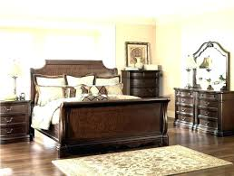 asian bedroom furniture. Modern Asian Furniture Bedroom Oriental Medium Size Of Store A