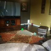 photo of aaa hardwood floors phoenix az united states finished