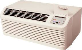 ptac ac unit. Plain Ptac Amana PTH153G35AXXX 15000 BTU Class PTAC Air Conditioner With Heat Pump   20 Amp And Ptac Ac Unit E