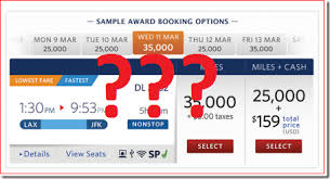 Delta 159 Seating Chart Why The Delta Skymiles Changes Dont Really Matter