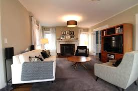 medium size of room ceiling cool living lamps no wiring lighting dining lights ideas s vancouver new dining room