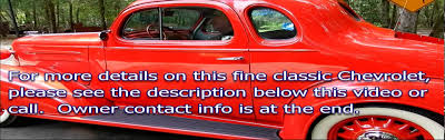 1936 Chevrolet Coupe Pickup - Information and photos - MOMENTcar