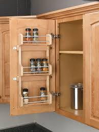 32 examples lavish kitchen racks and storage rotating e rack inside cabinet pull out organizer cabinets wall cupboard for pots pans hinges