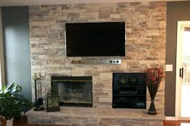 corner mantel corner fireplace mantels wall fireplace bedroom white painted surround fireplace mantel white leather lounge