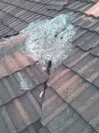 Image titled Repair a Leaking Roof Step 1