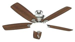 hamilton ceiling fan bay ceiling fan remote hunter kids