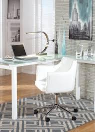 ikea office furniture uk. Home Office Furniture Ikea Uk Block 3 Ikea Office Furniture Uk T