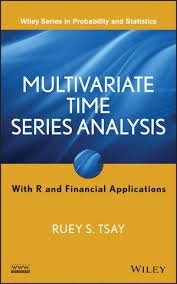 <b>Multivariate</b> Time Series Analysis: With R and Financial Applications ...