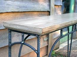diy table legs ideas table legs table legs coffee table legs just glass small with plans diy table legs