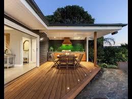 deck ideas. 100 Cool Deck Design Ideas Deck Ideas