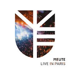 Pt Design Pandora The Drums Pt 1 Live In Paris By Meute Pandora