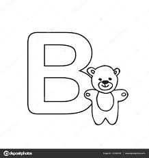 Fotografie Neonato Da Disegnare Articoli Per Neonati Bambini Di