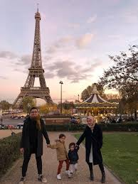 Menyetup adalah mengolah bahan makanan dengan cara menumis. Kunci Jawaban Wow Menara Eiffel Guru Galeri