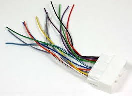 metra 70 7904 receiver wiring harness connect a new car stereo in Mazda Mpv Alarm Wiring Diagram metra 70 7904 receiver wiring harness connect a new car stereo in select 2001 up mazda vehicles at crutchfield com Mazda MPV Belt Diagram