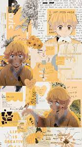 Anime wallpaper iphone ...