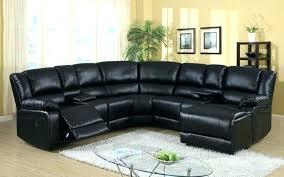 berkline recliner sofa costco recliners rocker beautiful reviews furniture