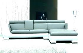 leather l shaped couch white l shaped sofa grey classic light u brown leather l