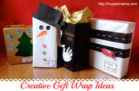 Best 25 Cool Christmas Gift Ideas Ideas On Pinterest  Mom Best Creative Christmas Gifts