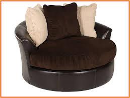 upholstered swivel chairs for living room upholstered swivel chairs for living room