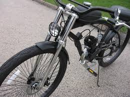 custom motored bicycles 1 inch 22 2mm diameter fork tubes forks
