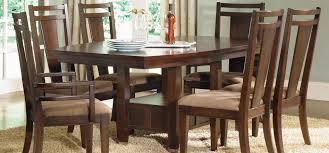 Broyhill Attic Heirloom Dining Table Broyhill Dining Jordan Furniture