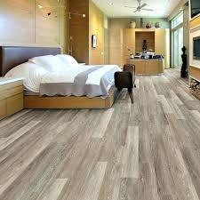allure plank gripstrip allure 6 in x in oak luxury vinyl