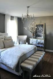 grey wall decor ideas furniture trend photos of master bedroom with accent wall decor dark grey