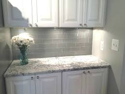 light blue backsplash stylish pairings soapstone classic and glasses for light
