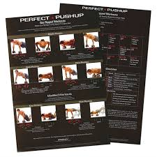 Perfect Pullup Workout Chart Pdf Sport1stfuture Org