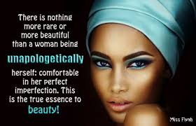 Black Beauty Queen Quotes