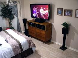 theater room ideas on a budget home theater with lounge couches