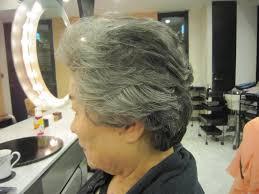 シニア 髪型 Divtowercom