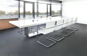 office furniture ideas medium size used conference tables s small table with s round philadelphia chicago