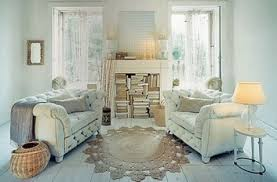shabby chic furniture living room. french shabby chic furniture living room