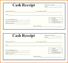 Money Receipt Format Enchanting Payment Receipt Template Doc Word Flybymediaco