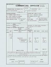 Ideal Packing Slip Template Word