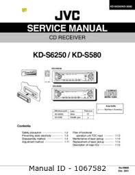 wiring diagram for jvc kd s580 wiring image wiring wiring diagram for jvc kd s580 wiring diagrams and schematics