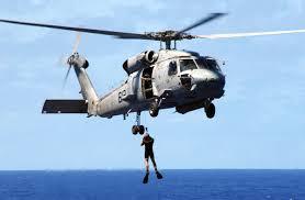 file us navy n l sar swimmer training jpg file us navy 030219 n 7265l 057 sar swimmer training jpg