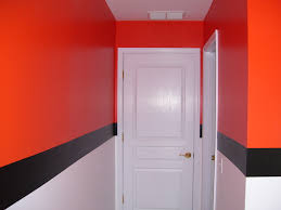 Philadelphia Flyers Bedroom Contact James Coult Painting And Home Repair 610 357 4222