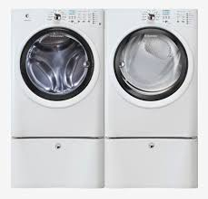 electrolux front load washer reviews.  Front With Electrolux Front Load Washer Reviews R