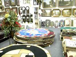 Small Picture AMERICAN HOME DECOR 11274 HARRY HINES BLVD DALLAS TX 75229 OPEN 7