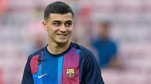 Wie einst Pedri? FC Barcelona will angeblich Moleiro von Las Palmas  verpflichten
