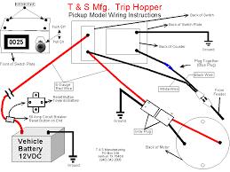 deer feeder wiring diagram wiring diagrams best the timer deer feeder wiring diagram wiring diagram wood deer feeders deer feeder wiring diagram