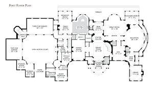 estate house plans. Modren House In Estate House Plans S