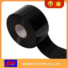 air conditioning tape. Unique Air PVC Insulation Pipe Wrapping Tape Air Conditioning Intended 0