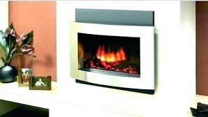 electric wall mounted fires best gas fireplaces logs consumer reports fireplace insert nice