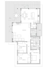 beach house plans small contemporary narrow cottage elevated beach house plans floor plans beach